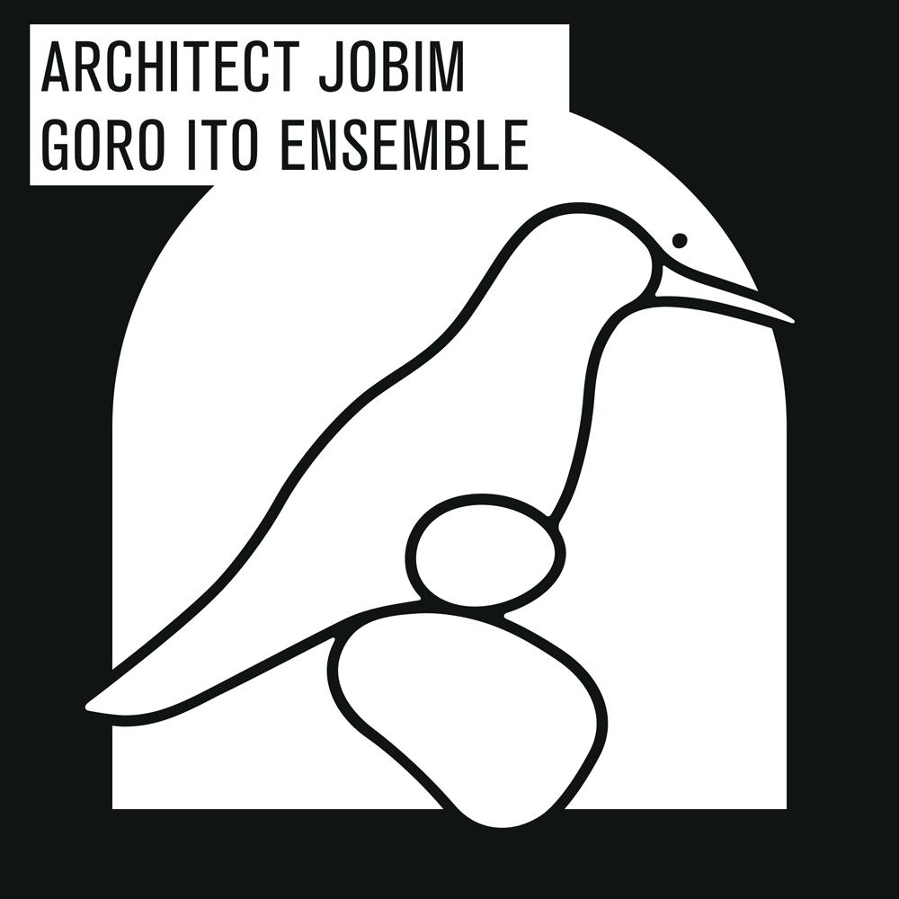 _ArchitectJobim_H1_RGB