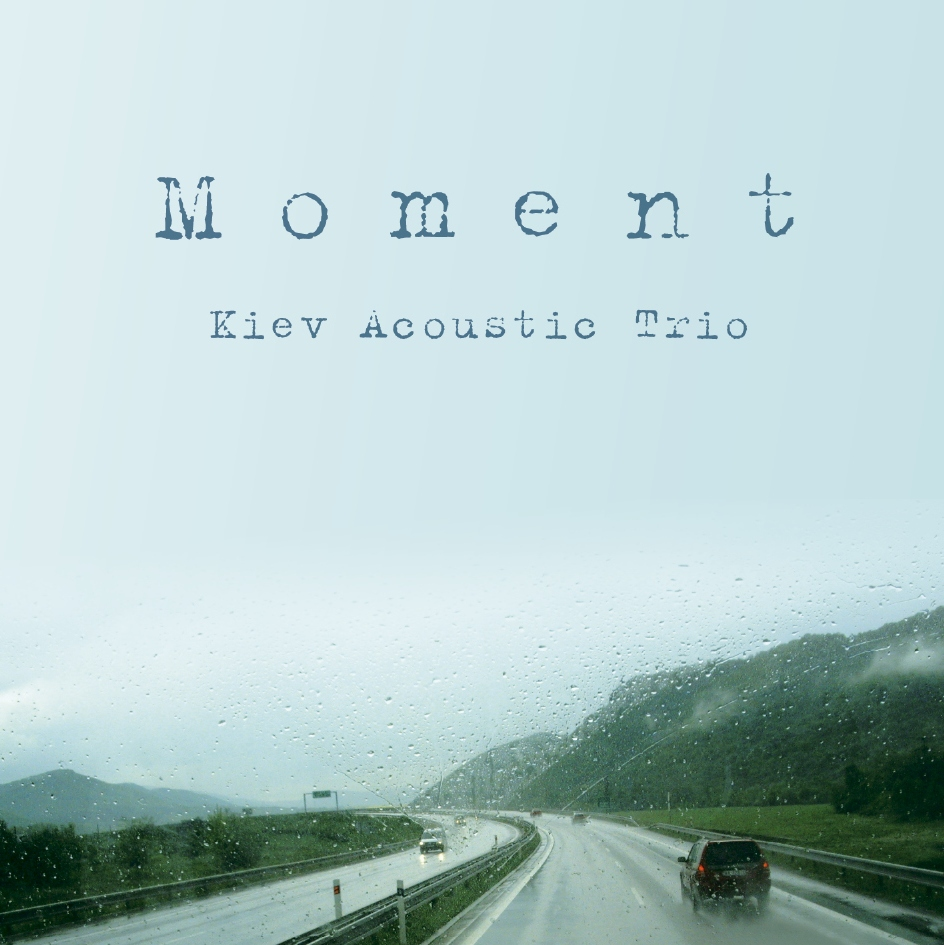 Kiev Acustic Trio CD_jacket